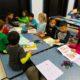 Kindergarten_16-17