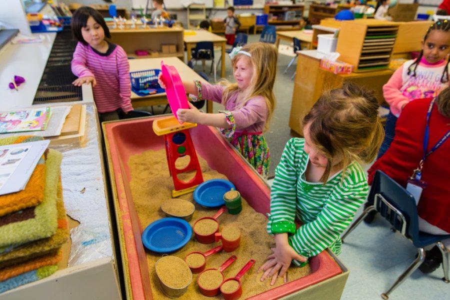Montessori_16-17