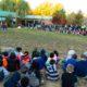 Outdoor Community Meeting_11/4/16