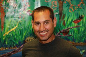 D. Vasquez