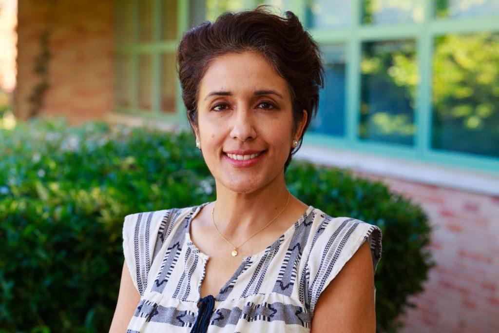 N. Tareen