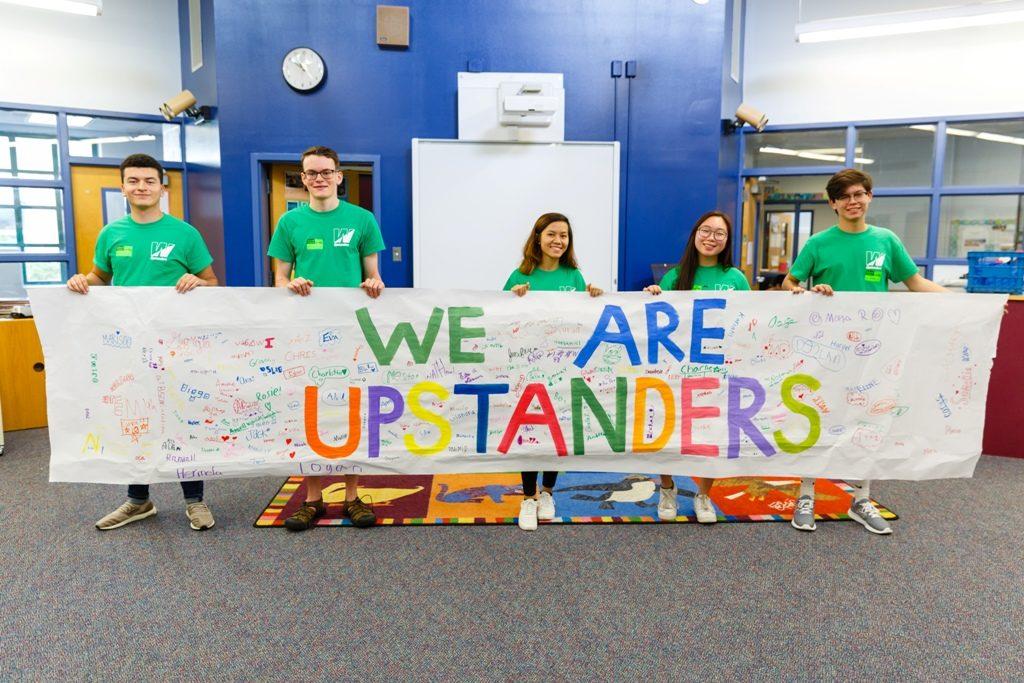 Upstanders_10-10-18