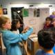 5th grade showcase