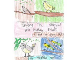 Belber Bird Books
