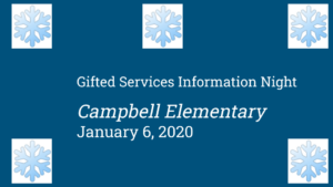 GT Services Information 2020
