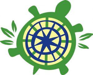 Turtle_Tales.jpg